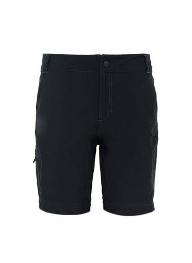 The North Face Exploration Convertible Kadın Pantolon Renkli